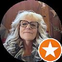 Tanja K.,theDir