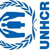 UNHCR London