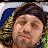 emanuel heredia avatar image