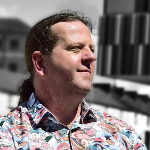 Dean Hutchinson - Address, Phone Number, Public Records  Radaris