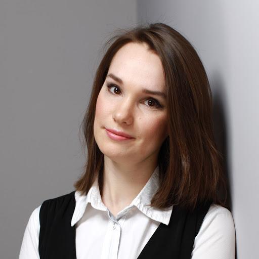 Maria Kochetkova Photo 20