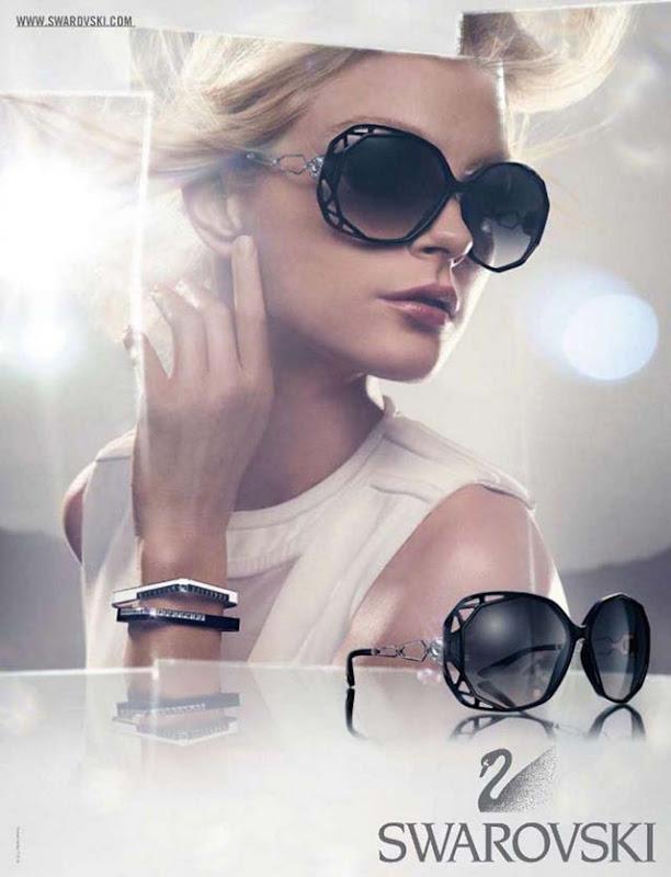 Swarovski-sunglasses-spring-2012-campaign
