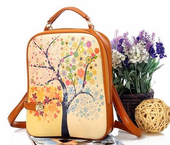 lh6.googleusercontent.com/-huMc2bvpCh8/UhF98oBQZ0I/AAAAAAAAIkg/iqw5VDfsrWw/w550-h469-no/Vintage+Korean+Woman+Printing+Shoulder+Messenger+Backpack+Handbag+SG2299.jpg