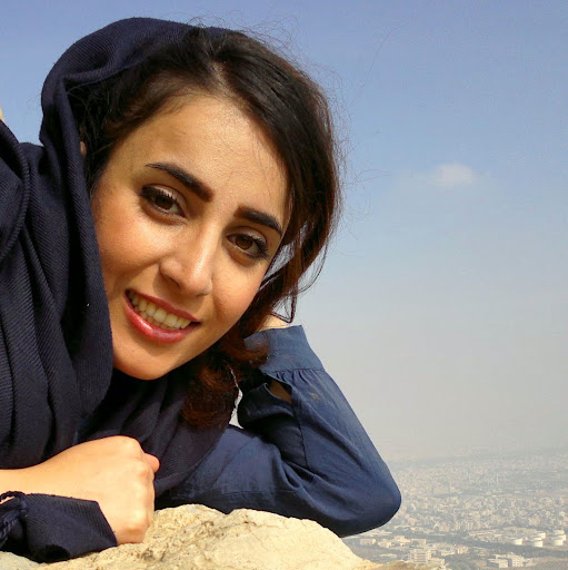 niloufar-yousefian