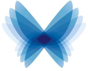 """23-26 мая 2021 - V Международный Междисциплинарный Саммит """"Женское Здоровье"""" 2021 в режиме on-line"""