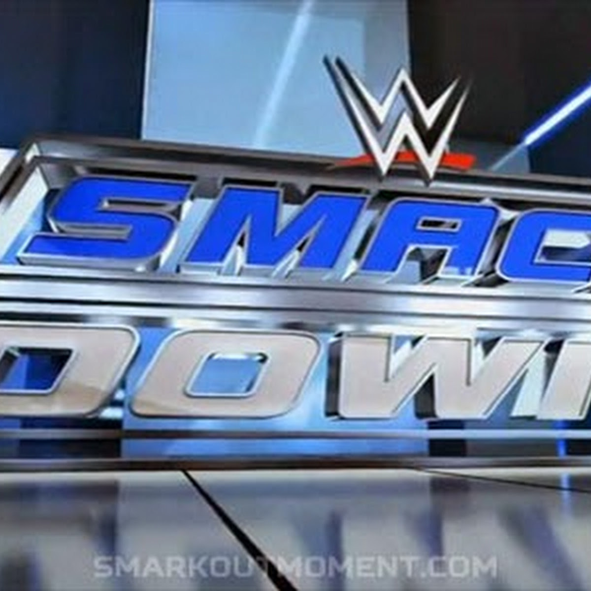 WWE SmackDown 2 11 2016 Results Spoilers Of 9 Tapings
