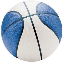 Basket in TV in chiaro: programmazione dal 3 al 6 Gennaio