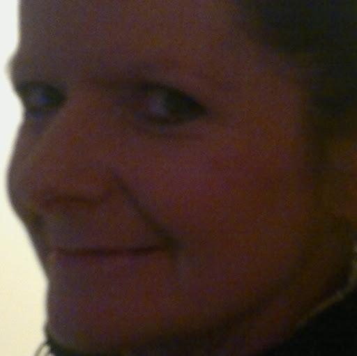 Linda Mcfadden Photo 27