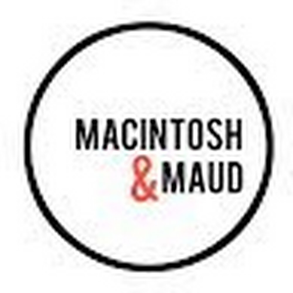 Macintosh & Maud Pony avatar