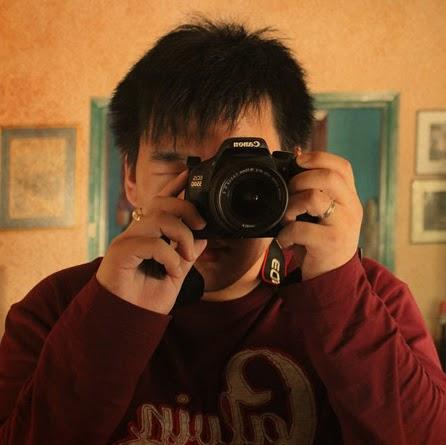 Yibo Liu Photo 10