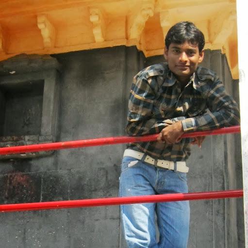 Anil Kumar review
