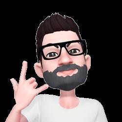 Claudio De Siervi