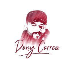 Donald Correa