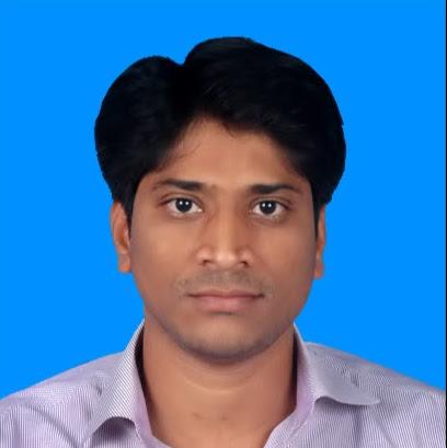 Surendra Babu review