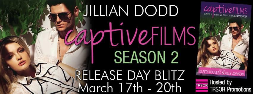 captive films season two RD Blitz use.jpg