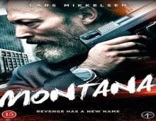 مشاهدة فيلم Montana مترجم اون لاين