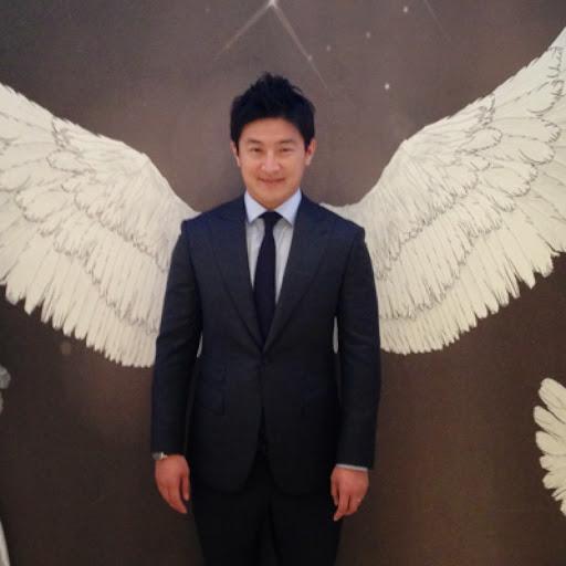 Chan Yun Photo 25