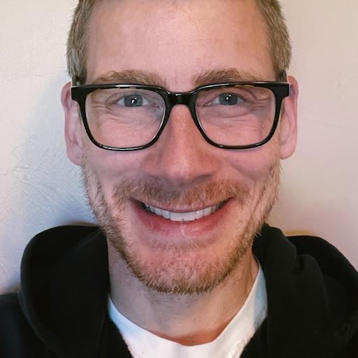 Robert Lund