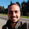 Pastor Daniel Melo