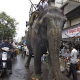 Пуне, Індія (2012): альбом на Picasa