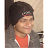 Innamul Hassan avatar image