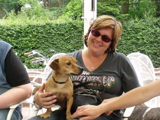 Hondenwandeling augustus (24).JPG