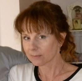 Renee Pratt