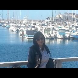 Veronica Yepez Photo 5