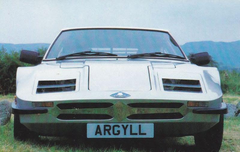 Argyll [2]