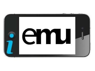 iEmu pretende emular iOS en Android, Windows, Linux y Mac