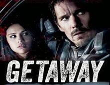 فيلم Getaway بجودة Cam
