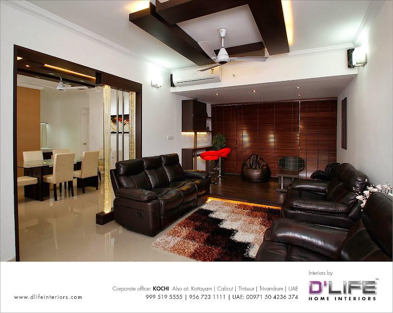 Jm lifestyle interiors google