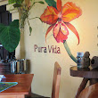 A photo of Pura Vida Hotel, Alajuela
