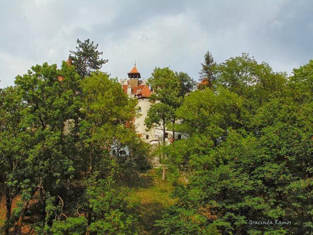 passeando - Passeando pelos Balcãs... rumo à Roménia! - Página 11 DSC02883