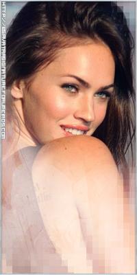 Megan Fox Ava4