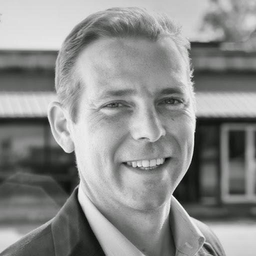 Patrick Koetting