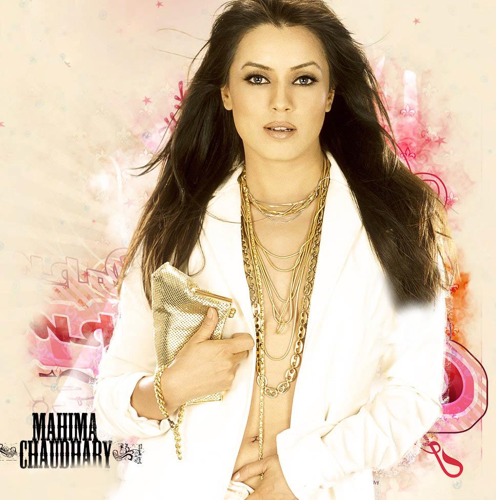 Mahima chaudhary sexy image-1049