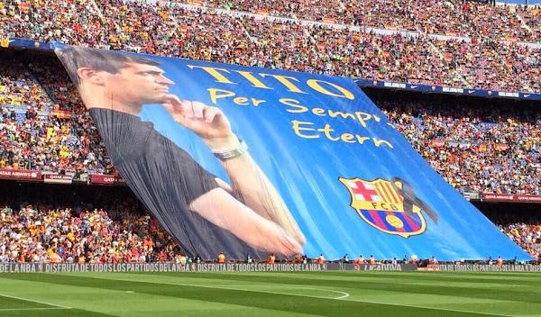 InfoDeportiva - Informacion al instante. FC BARCELONA VS GETAFE