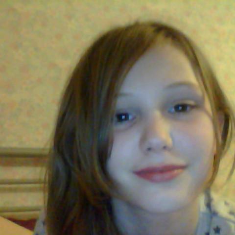 Amelia Roberts