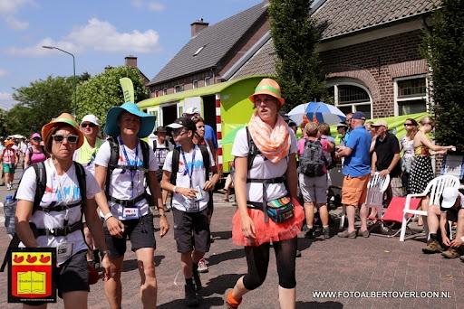Vierdaagse Nijmegen De dag van Cuijk 19-07-2013 (153).JPG