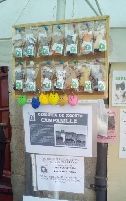 """Esperanza Felina en """"El Mercado de La Almendra"""" en Vitoria - Página 24 IMG_20150802_003434"""