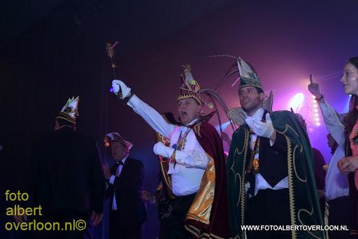 Prinsenbal nieuwe stijl-part 2 OVERLOON 11-01-2014 (77).JPG
