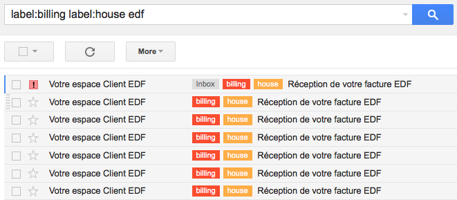 edf gmail