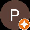 Pier Paolo Abbà