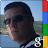 Pavle Pajić avatar image
