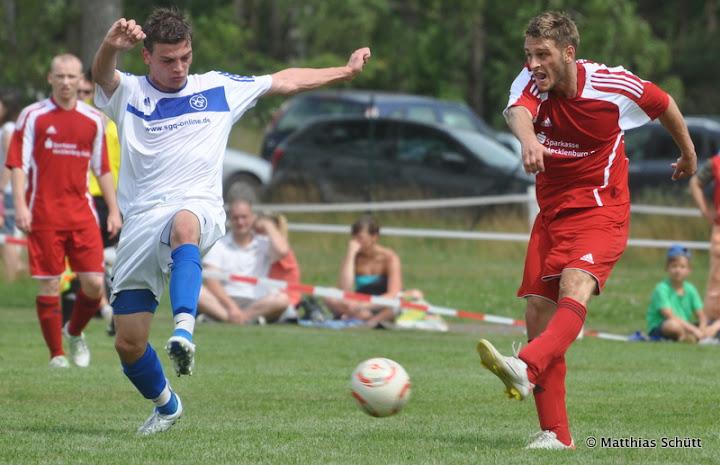 Vorbereitungsspiele Regionalligasaison 2012/2013 - Seite 3 DSC_0488