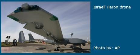 Israeli_ Heron_Drone