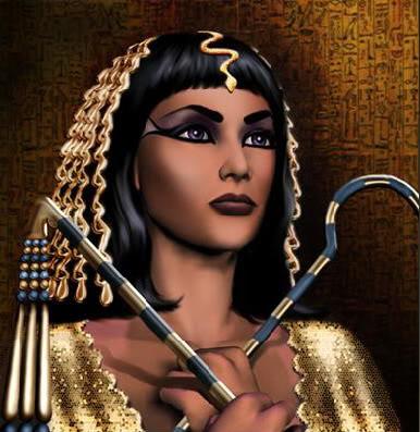 Cleopatra-1%252520%2525281%252529.jpg
