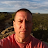 David Crowley avatar image
