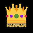 Harman_Thind